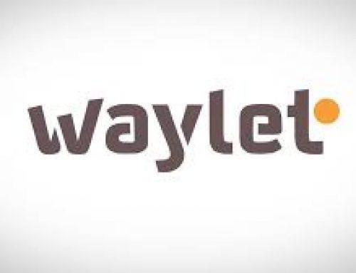 Q´activa y Waylet